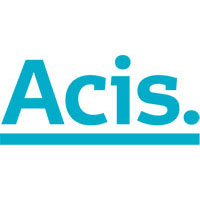 Acis at Accounting Business Expo 2021