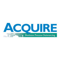 Acquire BPO at Accounting Business Expo