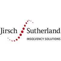 Jirsch Sutherland Services at Accounting Business Expo
