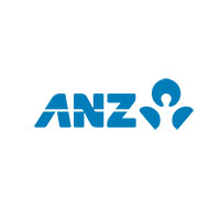 ANZ Bank at Accounting Business Expo