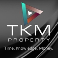 Cooee Wealth Partners, exhibiting at Accounting Business Expo 2021