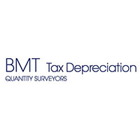 BMT Tax Depreciation at Accounting Business Expo