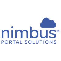 Nimbus at Accounting Business Expo