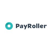 InvoiceBee at Accounting Business Expo