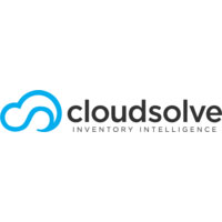 Cloudsolve at Accounting Business Expo