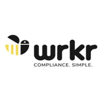 PayVu at Accounting Business Expo