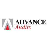 Probe SMSF Audits at Accounting Business Expo