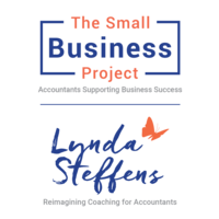 The Small Business Project at Accounting Business Expo 2021