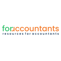 For Accountants at Accounting Business Expo 2021