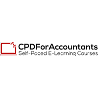 CPD For Accountants at Accounting Business Expo 2021