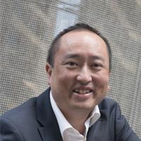 Darin Tyson-Chan, Publisher, Editor, Self Managed Super