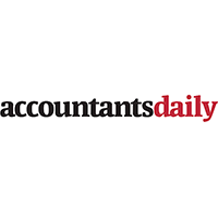 Accountants Daily at Accounting Business Expo 2021