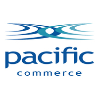 Pacific Commerce at Accounting Business Expo 2021