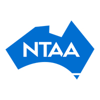 National Tax & Accountants' Association at Accounting Business Expo