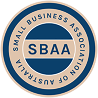 Small Business Association of Australia at Accounting Business Expo 2021
