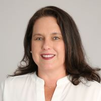 Vanessa Firth   CEO   Sbo.Financial » speaking at Accounting Business Expo
