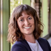 Meryl Johnston | Chief Executive Officer | Bean Ninjas » speaking at Accounting Business Expo
