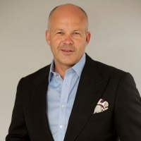 Chris Gray | Director | Your Empire » speaking at Accounting Business Expo