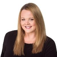 Emily Splatt | Education & Learning Manager | Mindshop » speaking at Accounting Business Expo