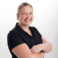 Kelly Berger, Director, Business Simplicity and Bookkeepers Support