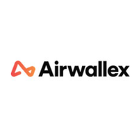 Airwallex at Accounting Business Expo 2021