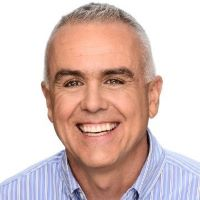 Tim Hoopmann | Founder | Spinn Business Solutions » speaking at Accounting Business Expo