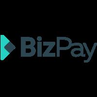 BizPay Australia at Accounting Business Expo 2021