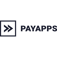 PayApps Pty Ltd at Accounting Business Expo