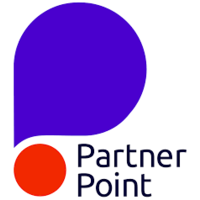 Partner Point Pty Ltd at Accounting Business Expo