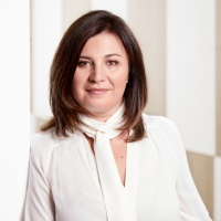 Tracy Angwin | Chief Executive Officer | Australian Payroll Association » speaking at Accounting Business Expo