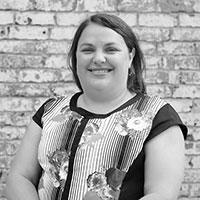 Amanda Kenafake | Chief Executive Officer | Power Tynan » speaking at Accounting Business Expo