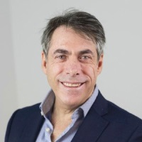 Gary Weisz   Director of Strategic Accounts and Alliances   Sage Software Australia Pty Limited » speaking at Accounting Business Expo