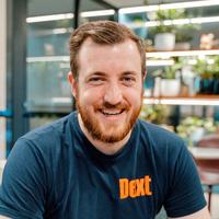 Matthew Rowan | Practice Solutions Expert APAC | Dext Australia » speaking at Accounting Business Expo