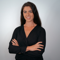 Lauren Crawford | Partner Success Team Manager APAC | Dext Australia » speaking at Accounting Business Expo