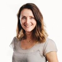 Meagan Wood | Head of Advisor Strategy | Intuit QuickBooks Australia » speaking at Accounting Business Expo