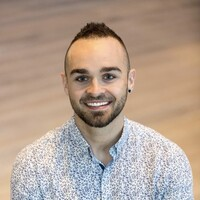 Isaac Walker | Advisor Product Manager | Intuit QuickBooks Australia » speaking at Accounting Business Expo