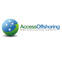 Access Offshoring Pty Ltd at Accounting Business Expo