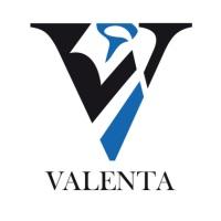 Valenta BPO c/o JA Wealth Pty LTD at Accounting Business Expo