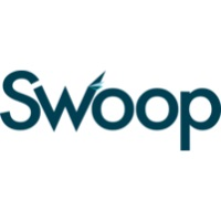 Swoop Finance Pty Ltd at Accounting Business Expo