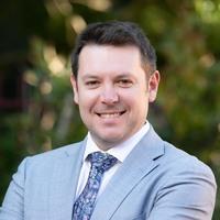 Matthew Johnson, Managing Director, Marketplace Finance