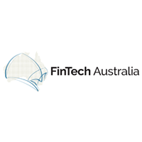 Fintech Australia at Accounting Business Expo