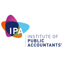 Institute of Public Accountants at Accounting Business Expo