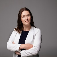 Caroline Bowler | CEO | BTC Markets » speaking at Accounting Business Expo