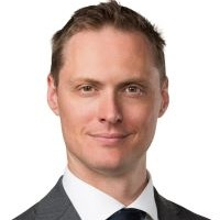 Michael Bacina | Partner | Piper Alderman » speaking at Accounting Business Expo