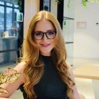 Jessica Brady, Co-Founder And Financial Advisor, Fox and Hare Financial Advice