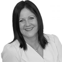 Tania Allen | Director | Vision Alliance » speaking at Accounting Business Expo