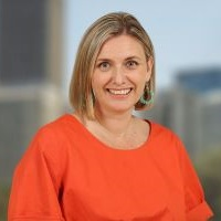 Pip Dexter | Lead Partner, Human Capital Consulting | Deloitte » speaking at Accounting Business Expo