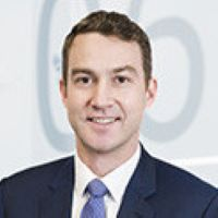 Lee Eaton, National Head of Business Development, Independent Reserve