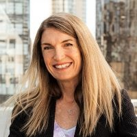 Tonya Berglund | Director of Product | Envestnet Yodlee » speaking at Accounting Business Expo