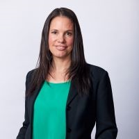 Sylvia Gallagher | Assistant Commissioner – IAI Engagement and Support | ATO » speaking at Accounting Business Expo